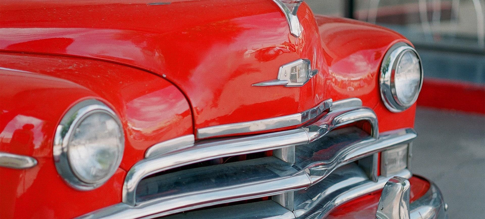 car-dealer-06